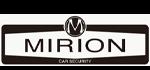 Mirion
